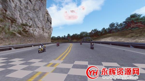 超�摩托���2021最新版
