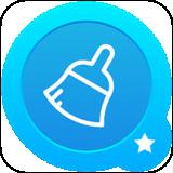 �却娉��清理appv4.0.2安卓版