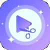 好易视频剪辑app最新版v1.0.0安卓版