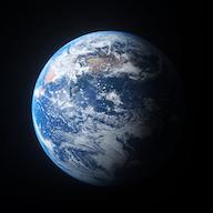 miui12地球超�壁�appv2.3.56 高清版