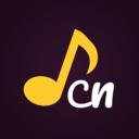 JayCn周杰伦中文网appv1.1安卓版