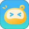 金币小游戏appv1.0.3安卓版