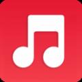 音乐剪辑师app最新版v2.2.3安卓版