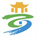 晋中文化旅游app官方版v1.0.5安卓版