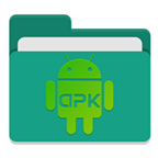 APK文件查找器appv1.0.1安卓版