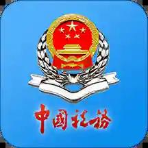 江苏税务社保查询系统