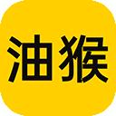 油猴浏览器手机版v1.68.2安卓版
