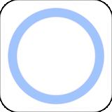 MT管理器�D�Qappv1.5安卓版