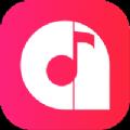 凹音�O速版appv1.200.2安卓版