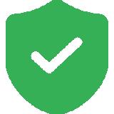 隐私安全卫士appv3.0.54官方版