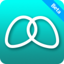 5g芝麻云电脑appv1.6.0安卓版