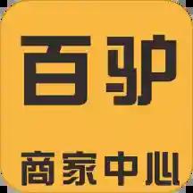 百驴旅游app官方版v3.5安卓版