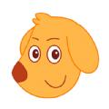 艾立特早教(幼儿早教平台)v1.0安卓版