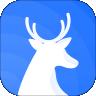 一鹿头条v2.0.0安卓最新版