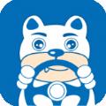 �{校�app官方版v1.0安卓版