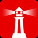 灯塔在线快进版本v2.0.30安卓版