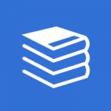 题盒app(在线刷题)v1.0.0安卓版