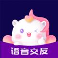 悦耳陪玩app官方版v1.0安卓版