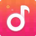 灵猫音乐视频剪辑app最新版v1.0安卓版
