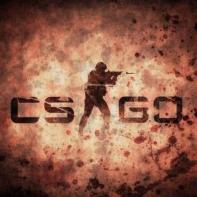 CSGO狂牙大行����H服版v1.0.0安卓版