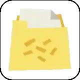 apk安�b包文件管理appv13安卓版