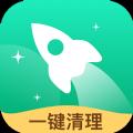 一�I�w速大��app破解版v1.0.0安卓版
