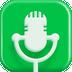 �f能��器大��appv1.0安卓版