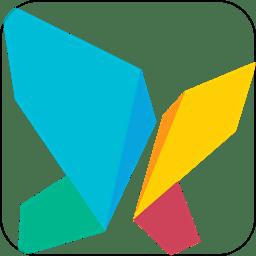 91桌面付费主题破解版v10.3.9 安卓免费版