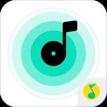 q音探歌安卓免费版v2.0.1.2安卓版