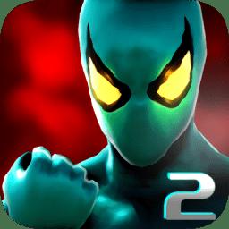 超凡蜘蛛侠2完整版v5.8 安卓汉化版