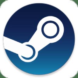steam移动端登录v2.3.11 安卓手机版