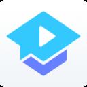 腾讯课堂极速版学生端v4.7.6.1 官方安卓版
