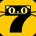 七猫免费阅读小说极速版v3.9.1 安卓最新版