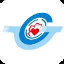 洛阳公交appv1.0.2 安卓版