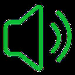 分贝检测大师软件v1.0 安卓版