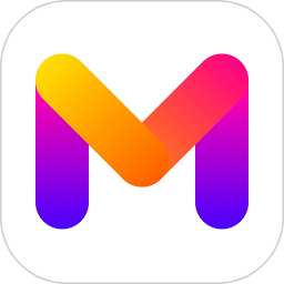 美影�app破解版v1.2.0.10021 安卓版