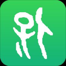 绿洲保险app官方版v1.1.7 安卓版
