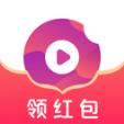 小吃货短视频领红包版v1.0.5.5