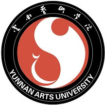 云�招考(研究生)v1.30 安卓版