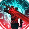 暗影骑士绝命旅途内购皮肤破解版v1.1.0安卓版