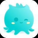 miss约玩(语音交友平台)v1.0.0 手机版