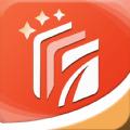 锦州教育云平台app