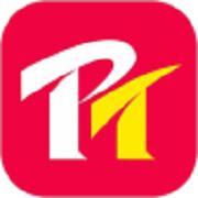 拼团侠appv1.0.4正式版