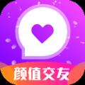 附近探陌交友app最新版v1.1.2安卓版