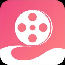 VLOG易剪辑app官方版v2.3.5安卓版