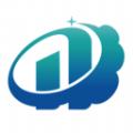 海上慧生活app官方版v1.0.4安卓版