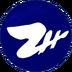 庄河融媒app官方版v1.1.4安卓版