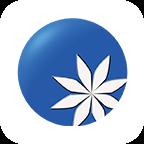 柔情富宁app官方版v1.0安卓版