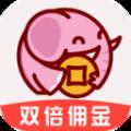 粉象返利平台appv7.6.27安卓版