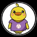集吉丫生活馆appv1.1安卓正式版